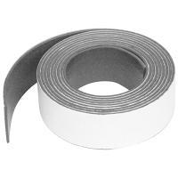 強力マグネットテープ EMT-150TM 藤原産業 [作業工具 工具箱]  ●片面は磁石・片面は粘着...
