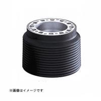 国産車用 ワークスベル 【インプレッサ WRX STI VAB 26/8〜 SRS】 [Works Bell] ステアリングボス