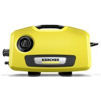 (送料無料)(アンダーボディスプレーランス2.638-817.0付)KARCHER ケルヒャー 高圧洗浄機 K2 サイレント 50/60Hz共用 1.600-920.0|hcbrico|02