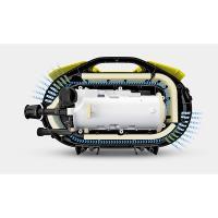 (送料無料)(アンダーボディスプレーランス2.638-817.0付)KARCHER ケルヒャー 高圧洗浄機 K2 サイレント 50/60Hz共用 1.600-920.0|hcbrico|04