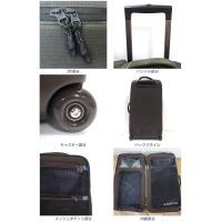 BURTON バートン Wheelie Double Deck 86L 14944105-330 キャリーバッグ キャリーケース スーツケース