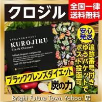 「商品情報」 【商品名】黒汁 KUROJIRU ブラッククレンズ 【メーカー】Fabius 【内容量...