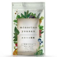 葉酸サプリ 妊活 妊娠 授乳中 葉酸 サプリ 鉄 カルシウム 亜鉛 DHA EPA ビタミンD ビタミンE サプリメント みのりの葉酸 30日分