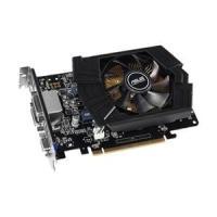 【商品名】ASUS TeK PCI-Express x16スロット対応グラフィックボード NVIDI...