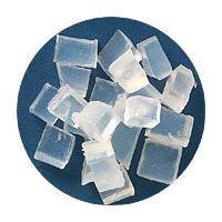 【成分】 石ケン素地、グリセリン、PG、ソルビトール、ラウレス硫酸Na、ラウリル硫酸Na、塩化Na、...