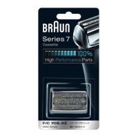 網刃と内刃同時交換で、新品同様の剃り味 BRAUN/ブラウン ブラウン シェーバー 替刃 シリーズ7...