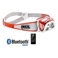 PETZL/ペツル REACTIK+/リアクティック プラス  ・スマートフォンやタブレット端末用ア...