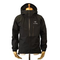 ARC'TERYX アークテリクス 15179 ALPHA SL JACKET  Alpha SL ...