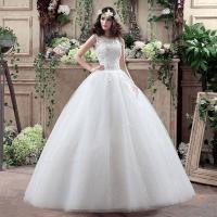 当ストアでいろいろなドレスがあり、結婚式ドレス、二次会、パーティー、演奏会、披露宴などの各種パーティ...