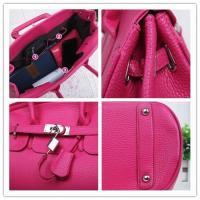 新品 新作 レディース ハンドバッグ ショルダーバッグ 欧米仕様 大容量バッグ 8色