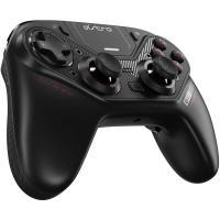 Astro C40 TR アストロ C40 TRゲームコントローラ PlayStation 4 並行輸入品