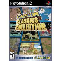 メーカー: Capcom  言語 : 英語 ジャンル:コンピレーション ESRB:Teen(対象年齢...