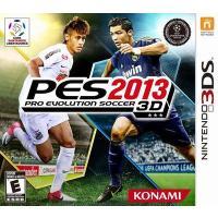 メーカー:Konami 言語 : 英語 ジャンル:サッカー ESRB:Everyone(対象年齢6歳...