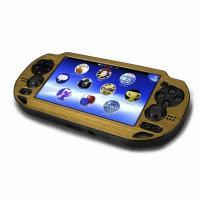 メーカー:CTA Digital プラットフォーム:PlayStation Vita   ■注意事項...