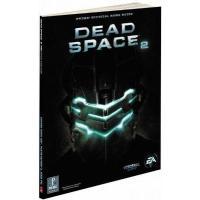 メーカー:Prima Games 言語 : 英語 対応機種:Xbox 360 PS3 Release...