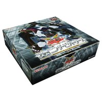 タイトル:(BOX)(再販)遊戯王アーク・ファイブ オフィシャルカードゲーム シャイニング・ビクトリ...