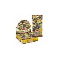 タイトル:(BOX)遊戯王アーク・ファイブ オフィシャルカードゲーム マキシマム・クライシス(CG1...