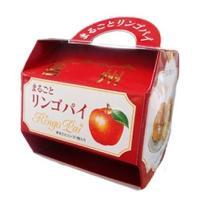 信州 まるごとリンゴパイ 【軽井沢】【ホテル】【信州】【長野】【土産】