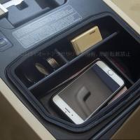 """[適合機種] 型式: トヨタ ランドクルーザー 200系 グレード: ZX/AX/AX""""Gセレクショ..."""
