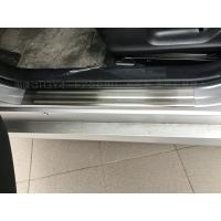 [適合機種] 型式: トヨタ プリウス 50系/PHV ZVW50/51/52/55 対応グレード:...