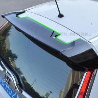 [適合機種] 型式:HONDA FIT 2013年9月〜 GK3/4/5/6型 タイプ:ガソリン車(...