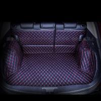 [適合機種] 型式:HONDA VEZEL 2013年12月〜 タイプ:ガゾリン車(G/X/RS) ...