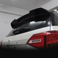 [適合機種] 型式:SUZUKI ESCUDO 2015年10月〜 タイプ:ガゾリン車(2WD YD...
