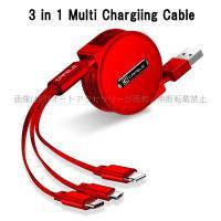 汎用品  [商品内容] 商品数量:1P カラー:ホワイト、ブラック、ブルー、ゴールド 4色選択可能 ...