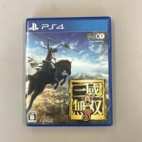 ジャンル  アクション Genre ( action )   フォーマット PS4 Format (...