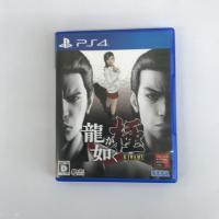 ジャンル アクションアドベンチャー Genre (adventure )   フォーマット PS4 ...