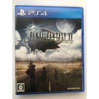 ジャンル RPG Genre ( RPG )   フォーマット PS4 Format (PS4) 中...