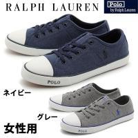 この靴は足入れが標準的な作りになっていますので 以下のサイズをオススメします。   細身、普通の方 ...