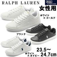 この靴は足入れが標準的な作りになっていますので以下のサイズをオススメします。   細身、普通の方 +...