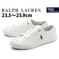 この靴は足入れが小さい作りになっていますので以下のサイズをオススメします。   細身、普通の方 1サ...