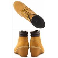 ティンバーランド アースキーパーズ アムストン シックスインチ ブーツ 女性用 TIMBERLAND TB08251A レディース (10805000)