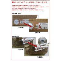 アグ キッズ クラシック 子供用 UGG K CLASSIC 5251 K キッズ&ジュニア ムートンブーツ (1262-0079)