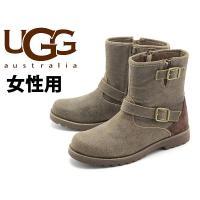 ▼商品特性▼  こちらの商品は他のUGG商品と比較いたしますと、履き口が狭めの作りになっております。...