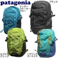 ※当社のPATAGONIA製品は、並行輸入商品です。  横 × 高さ 約 34cm × 約 47cm...
