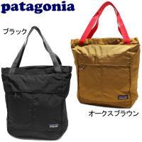 ※当社のPATAGONIA製品は、並行輸入商品です。  横 × 高さ 約 44cm × 約 41cm...