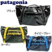 ※当社のPATAGONIA製品は、並行輸入商品です。  高さ×横 30cm×40cm マチ 13cm...