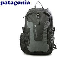 ※当社のPATAGONIA製品は、並行輸入商品です。  高さ×横 53cm×29cm マチ 18cm...