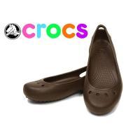 ※ご注意※    こちらの商品は、左右の足で靴の色味と、かかとパーツの色が違っています。      ...
