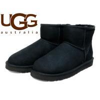 ※ご注意※   こちらの商品は、左足の靴中サイズタグに汚れがあります。    通常の使用には...