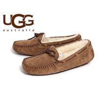 ※ご注意※   こちらの商品は、両足の靴中ウール素材が固く感じます。     通常の使用には全く問題...
