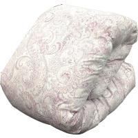 サイズ:150×210cm  側生地:綿100%(超長綿)(ゴアテックス)  詰め物:フランス産シル...