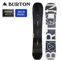 バートン スノーボード、板の商...