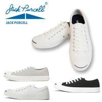 con-322603 【CONVERSE/コンバース】 スニーカー JACK PURCELL ジャッ...