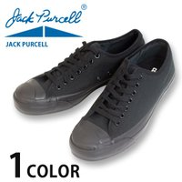 con-322605 【CONVERSE/コンバース】 スニーカー JACK PURCELL ジャッ...