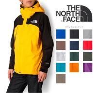 ノースフェイス THE NORTH FACE マウンテンジャケット/マウンテンジャケット メンズ n...