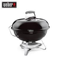2015年モデルwe12912003 【Weber/ウェーバー】ジャンボジョーグリル 47cm 12...